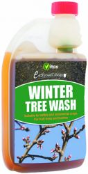 Keep trees healthy this winter